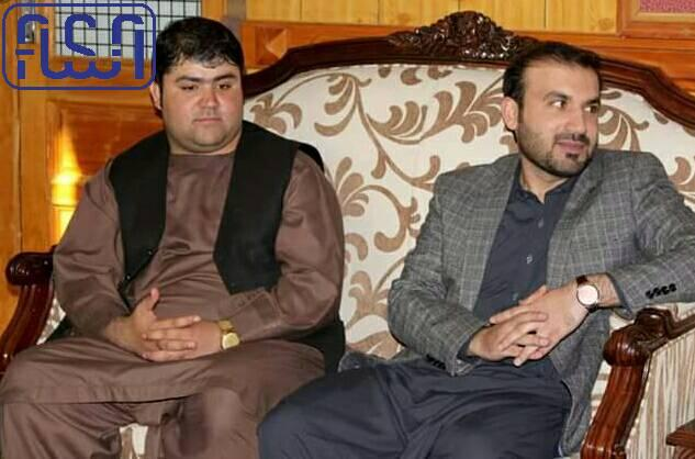 Afghanistan National Standars Authority started its activity in Kandahar Branch