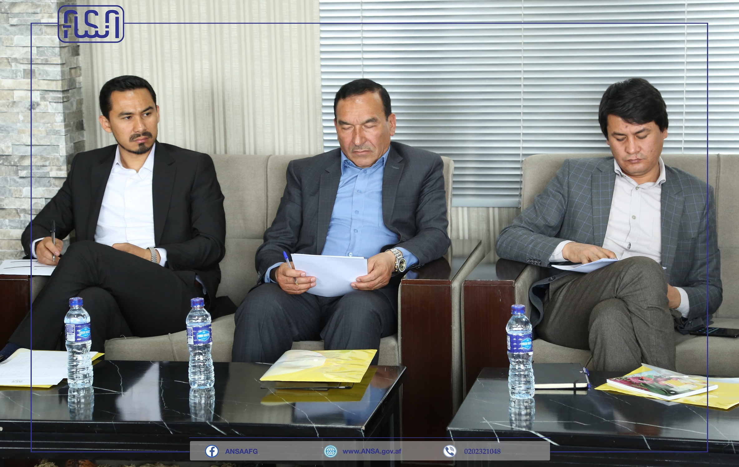 A meeting of the Technical Committee on Barriers to Trade was held.